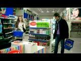 Улыбка радуги L'Oreal рекламный ролик
