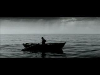 Apocalyptica feat. Nina Hagen-Seemann
