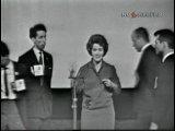 Ретро-КВН.1965.Финал.Знамя Труда-Фрязино